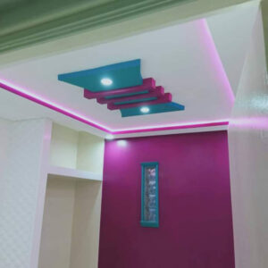 EdilTop-impresa edile - Decorazione